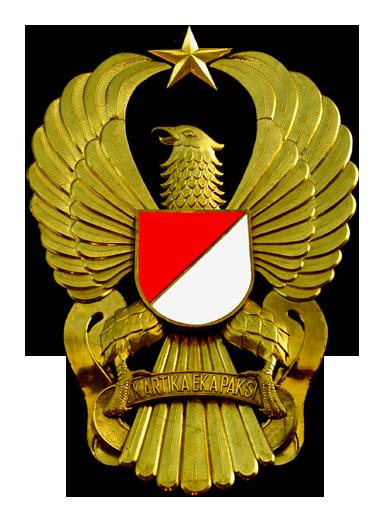 MABES TNI AD